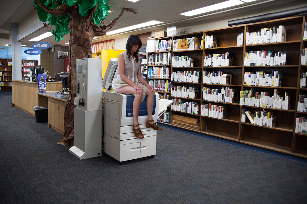 Public Library Copy Machine Sit 5.jpg