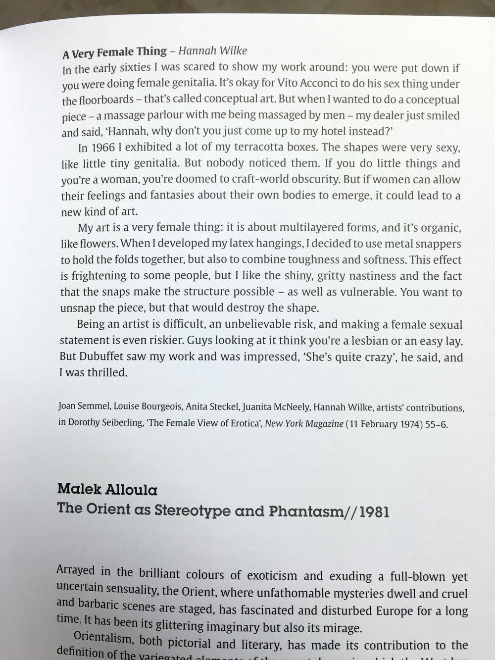 Sonja Gerdes Secrets PR.jpg