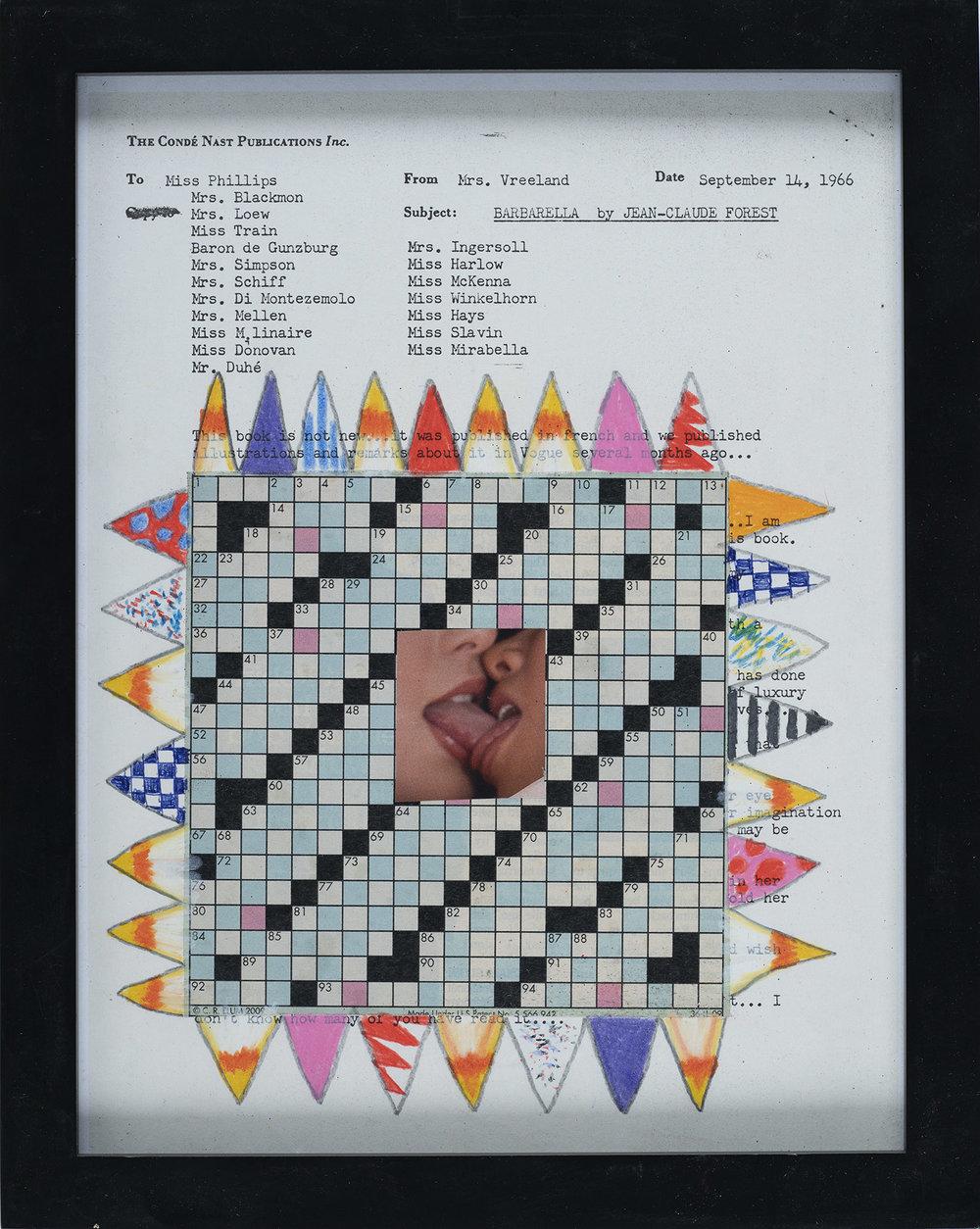 sweaterqueens_Crossword.jpg