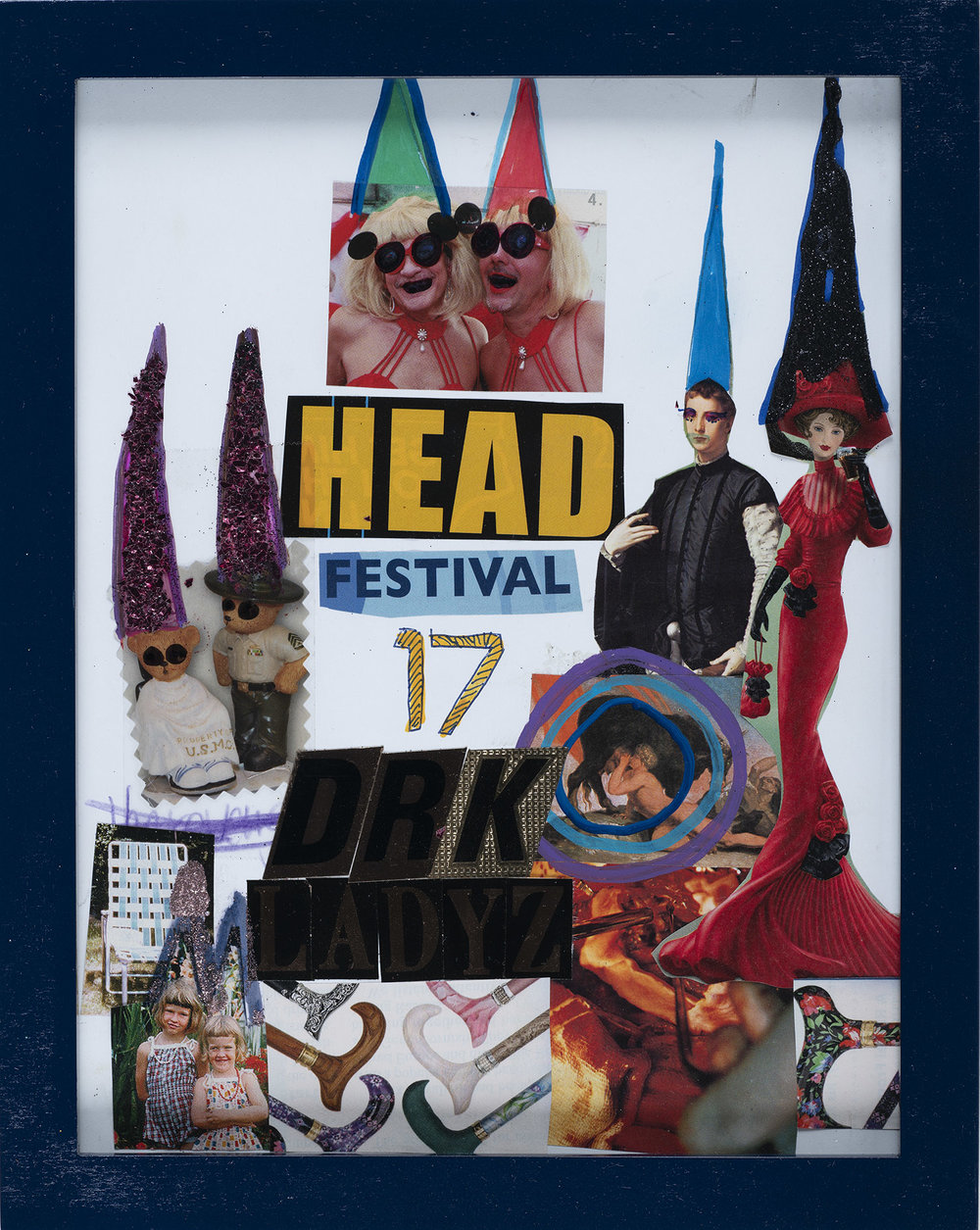 sweaterqueens_Head Festival 17 Drk Lady.jpg