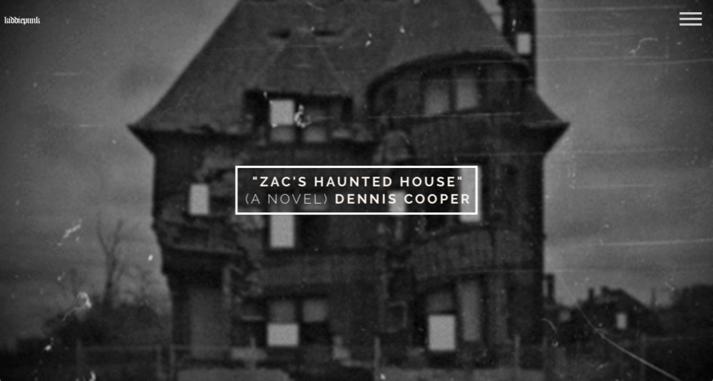 Dennis Cooper Zacs Haunted House Still_01.png