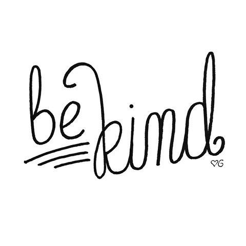 ginadoesdesign-kindness.jpg