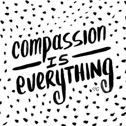 ginadoesdesign-compassion.jpg