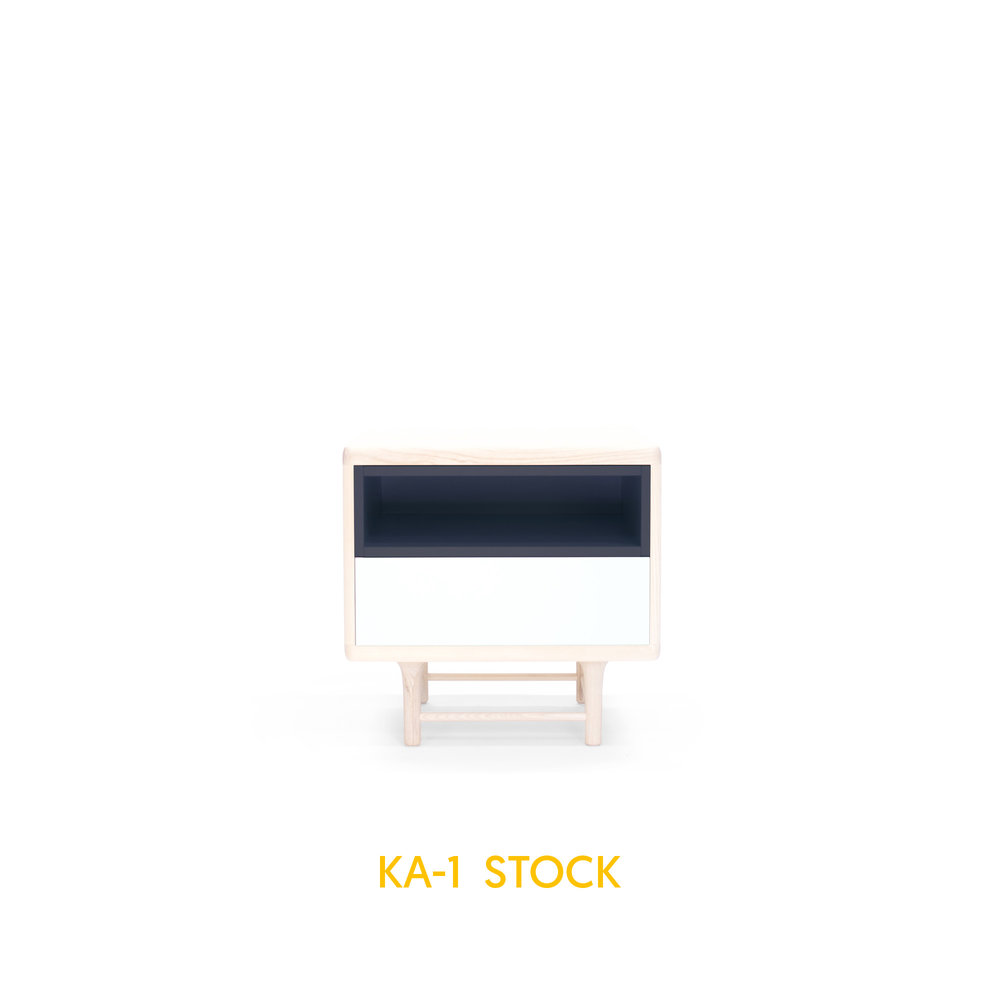 KA-1 STOCK.jpg
