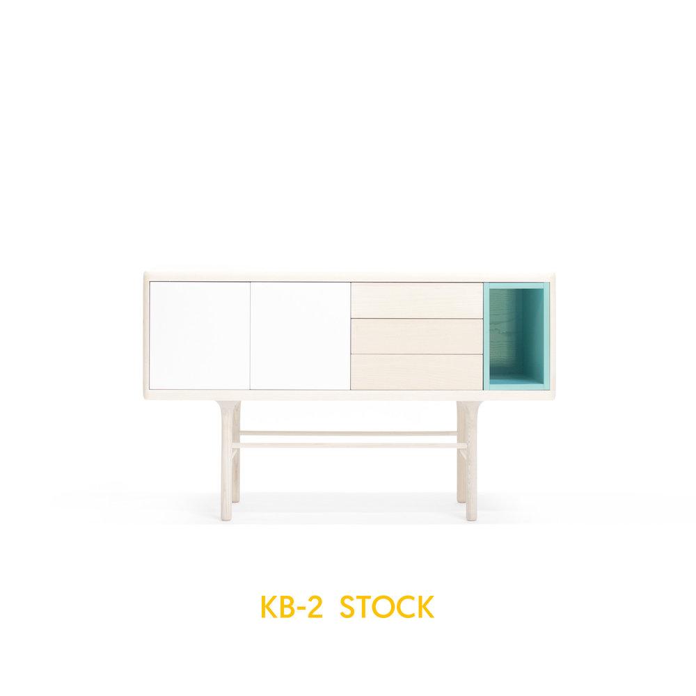 KB-2 STOCK.jpg