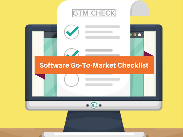 Brink Insights Software Go To Market Checklist.jpg