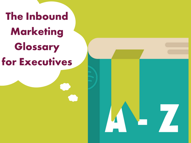 Brink Insights Inbound Marketing Glossary for Executives.png