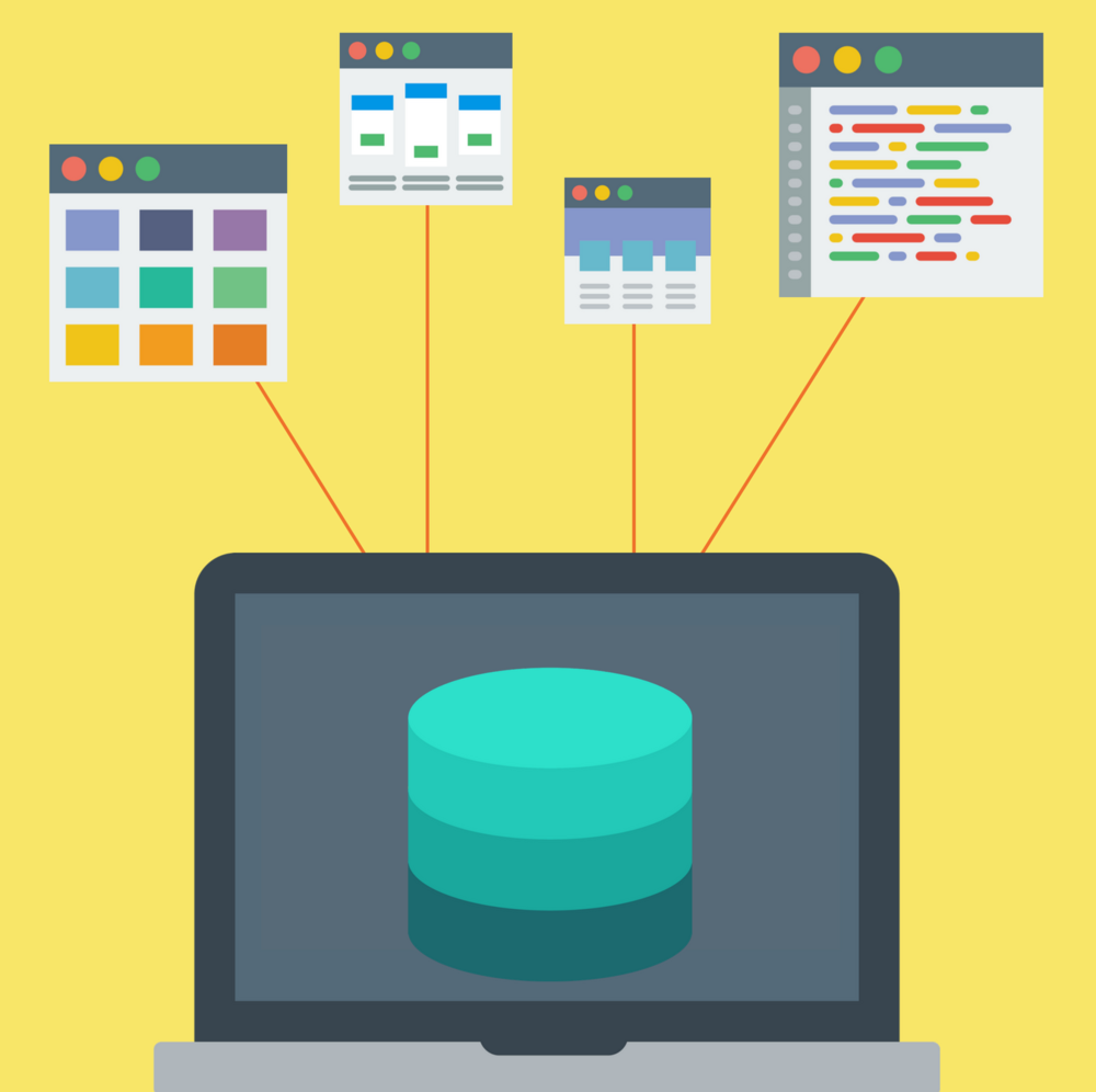 7 Must-Dos for a Successful Tech Stack