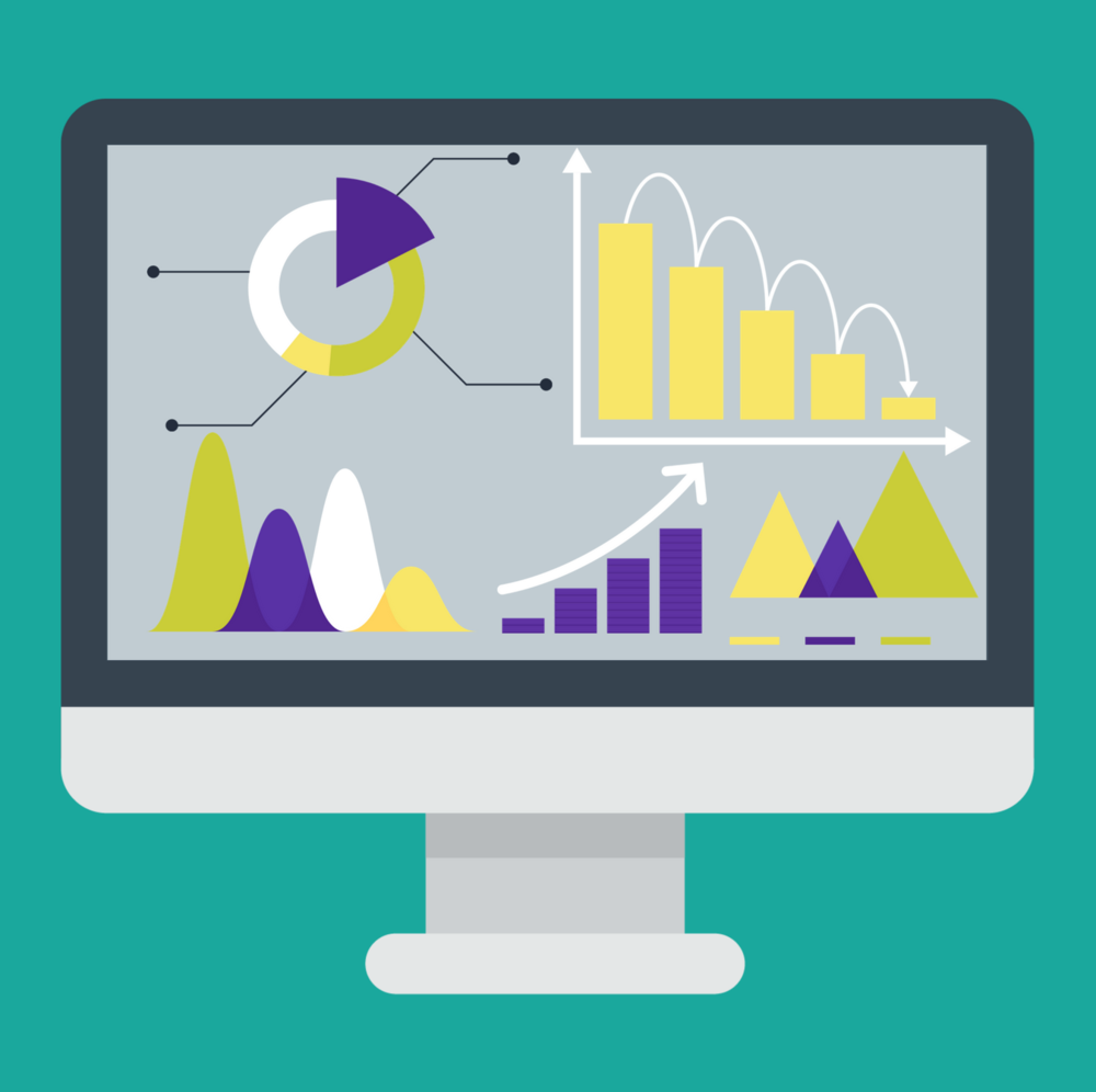 3 Questions to Ask When Building a Marketing or Sales Dashboard