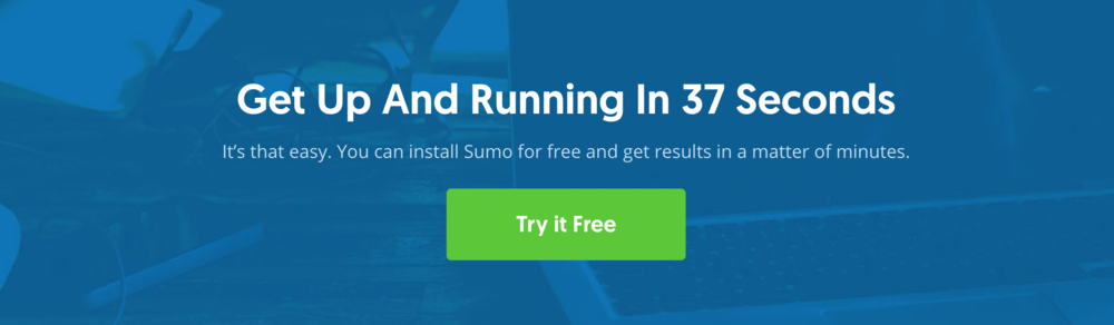 6 Content Marketing Growth Hacks for SumoMe and Leadpages Landing Page 1