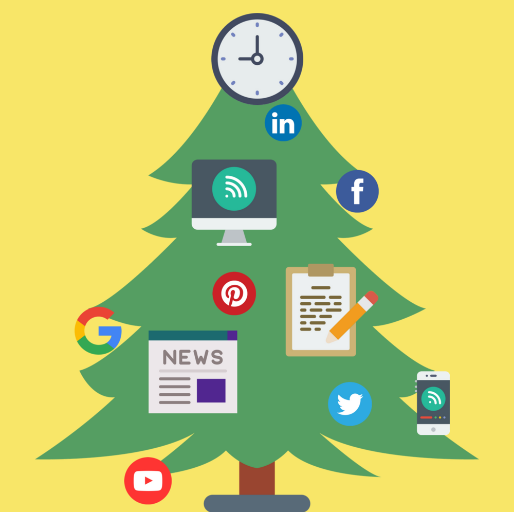 4 Ways to Create Evergreen Content and Make Sure It Stays Fresh
