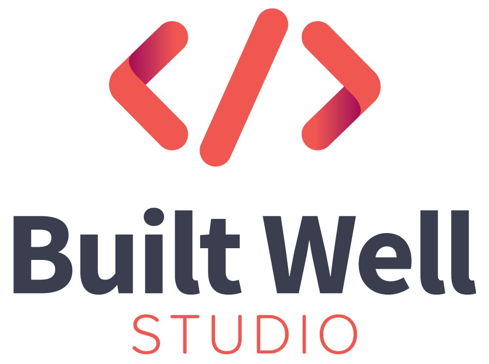 Built Well Studio
