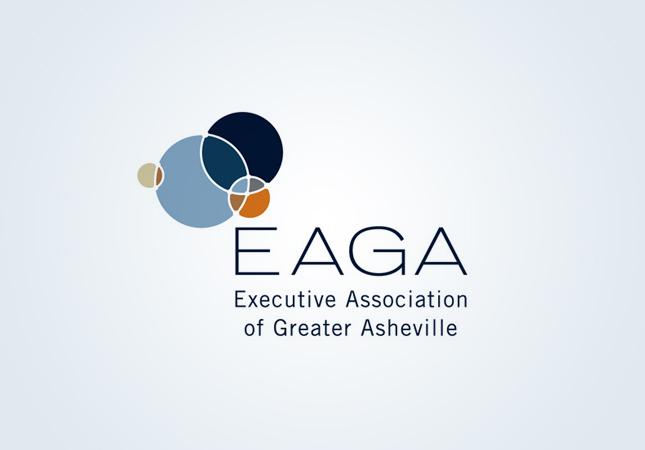 EAGA-Logo.jpg