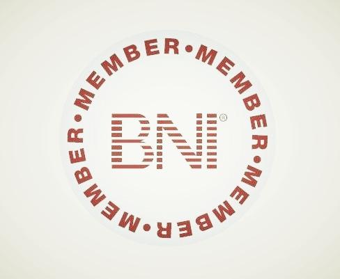 BNIMemberCarSticker-Magnet.jpg