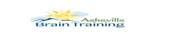 asheville-brain-training-logo-1s.jpg