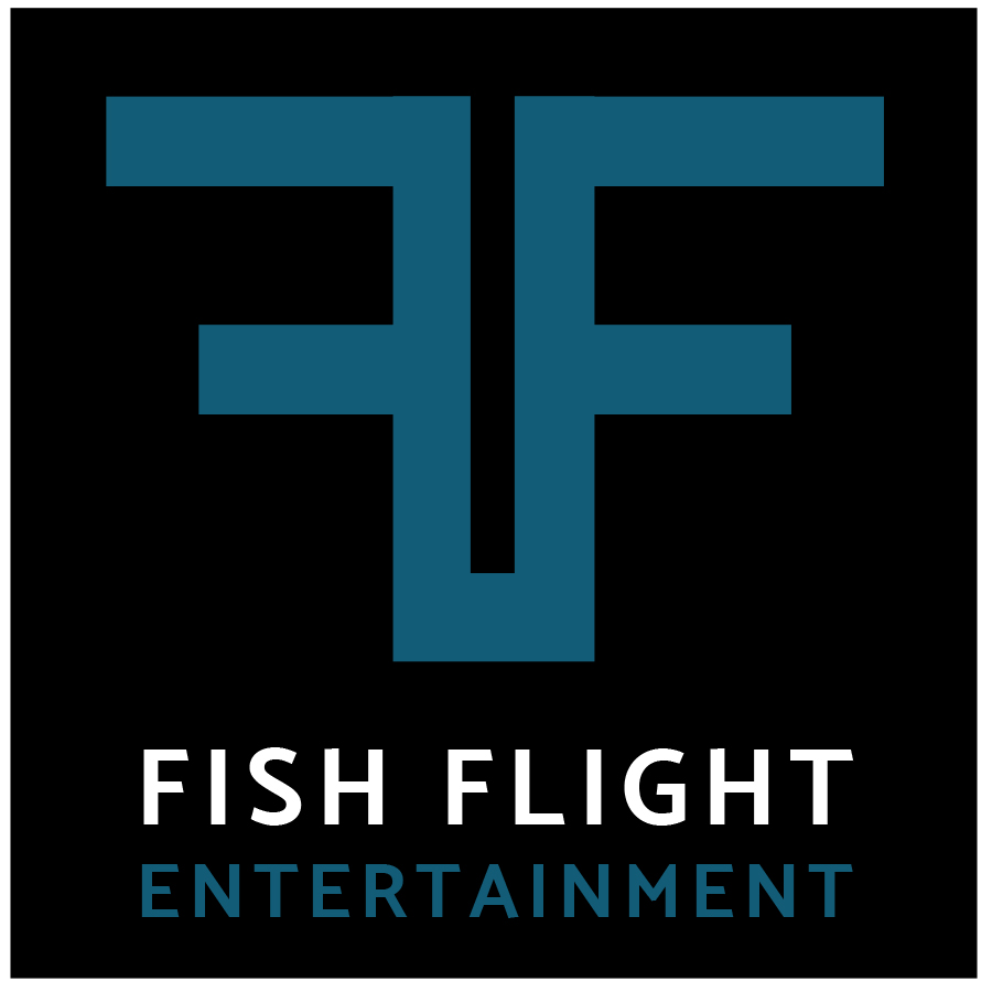 Fish Flight Entertainment