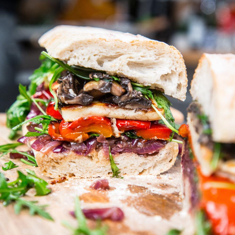 Sandwich Image 2-2.jpg