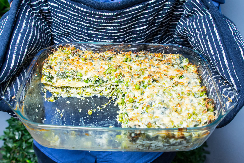 Green Lasagne Image-2.jpg