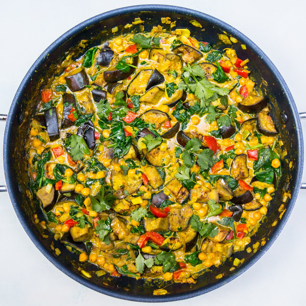 Aubergine Curry Image.jpg