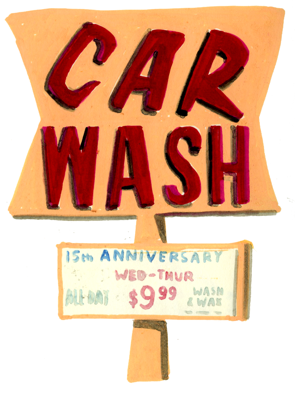 Car_Wash.png