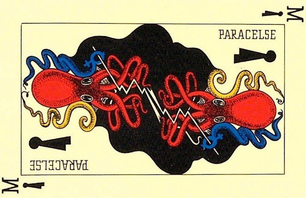 Paracelse11231231 2.jpg