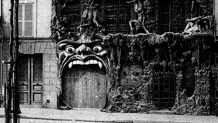scary-french-nightclubs-1920.jpg