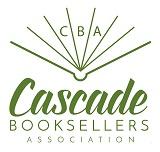CBA-logo-small-border-160x152.jpg