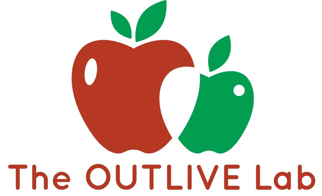 the OUTLIVE lab