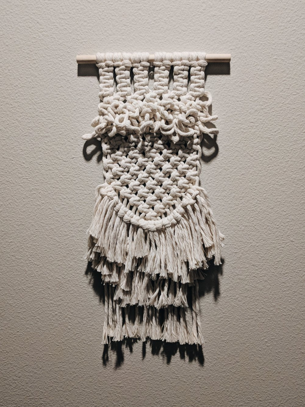 traditional_macrame_blacksheepmade.jpg
