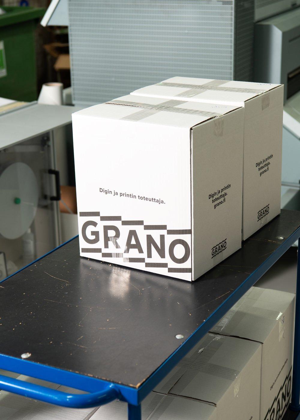 Grano_production_0007.jpg