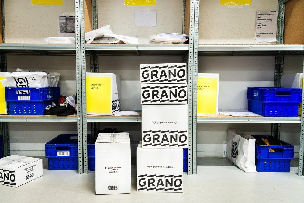 Grano_production_0013.jpg