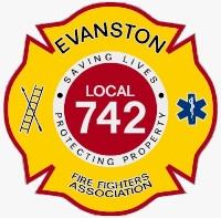 EFD logo.jpg