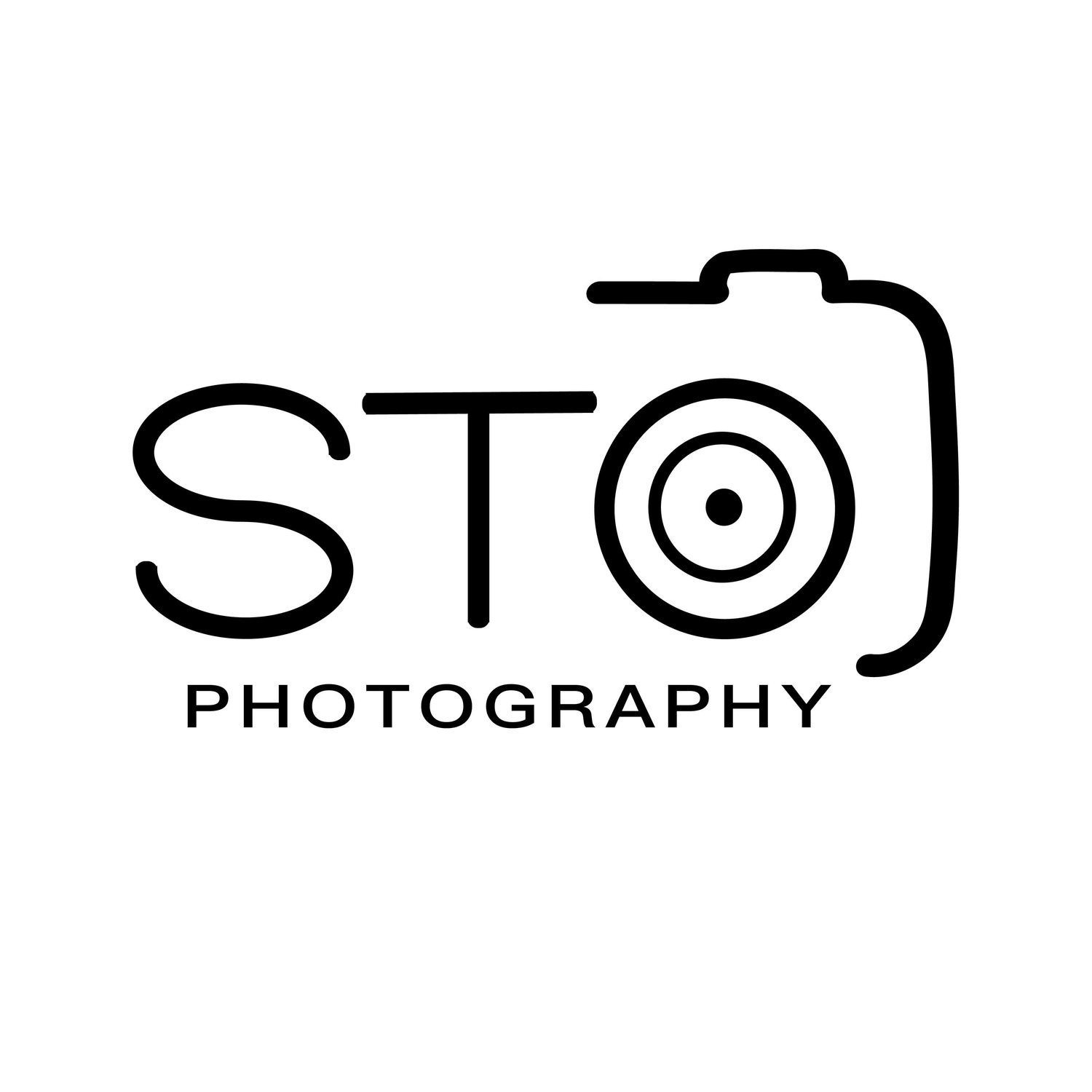 STO Photography