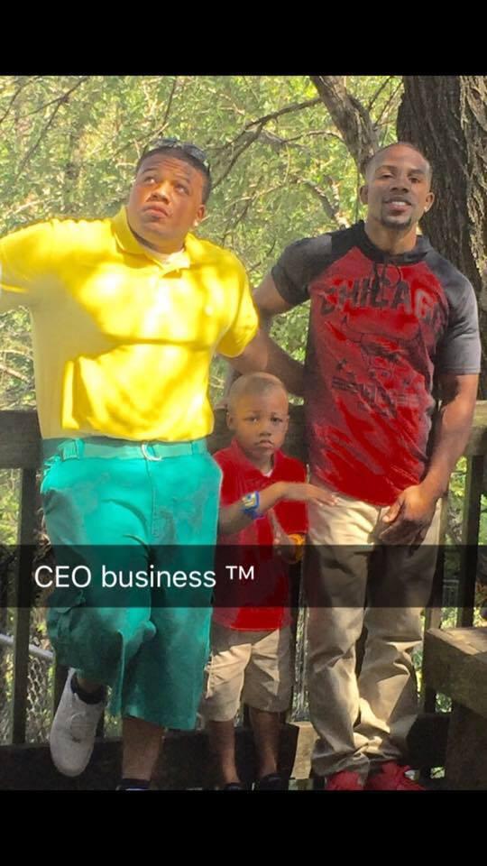 CEO Familia.jpg