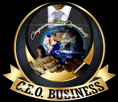 CEO New LOGO Black 2.jpg