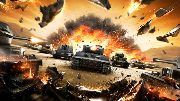wp_full_1_world-of-tanks.jpg