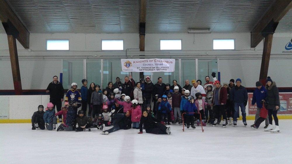 family skate day 2018 v2.jpg