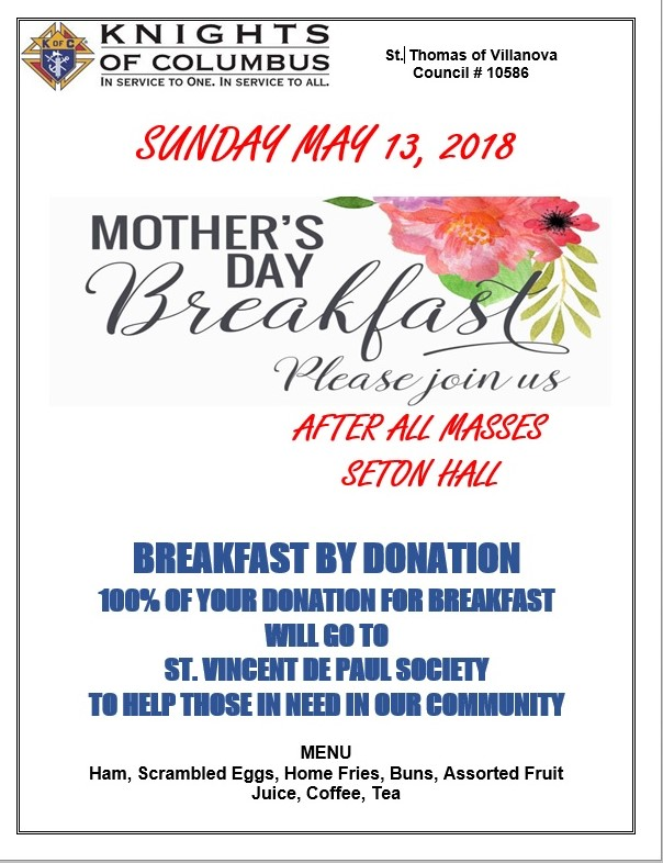 Mothers Day Flyer (2).jpg