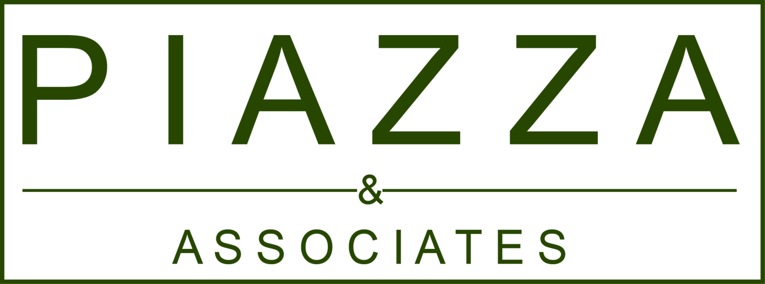 Piazza & Associates Law Firm