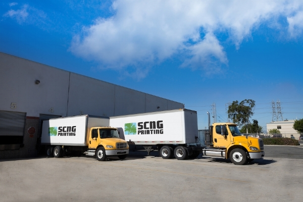 scng_trucks.jpg