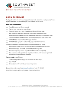 Loan Checklist-500px.jpg