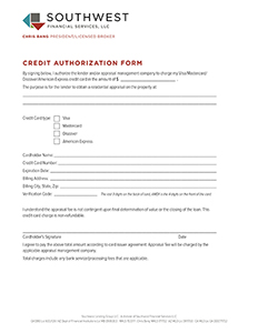 Credit Authorization Form.jpg