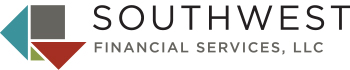 Southwest Financial Services, LLC