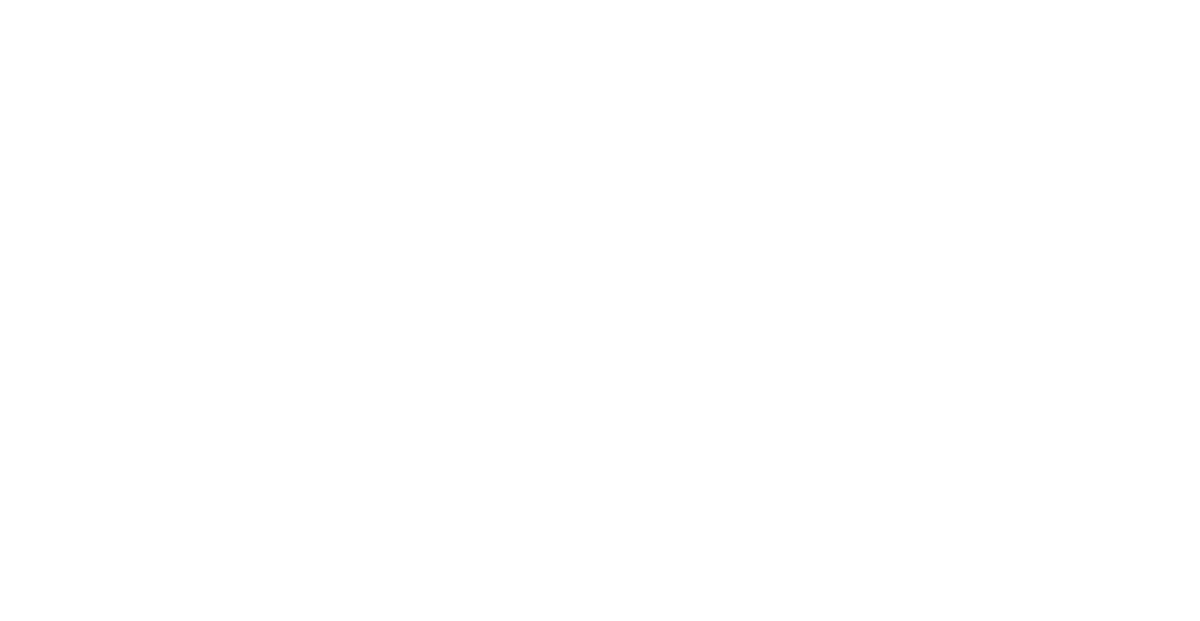 Jose Felix Diaz for Florida State Senate - District 40