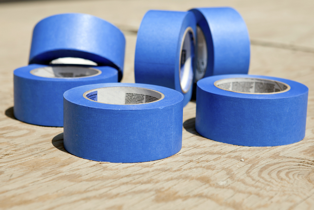 Blue Painters Tape.jpg