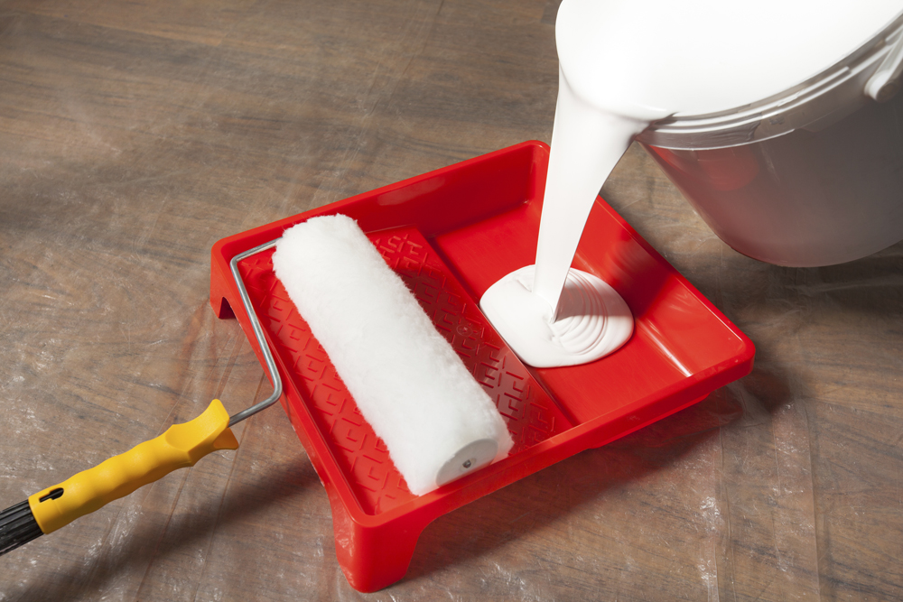 Red Paint Tray.jpg
