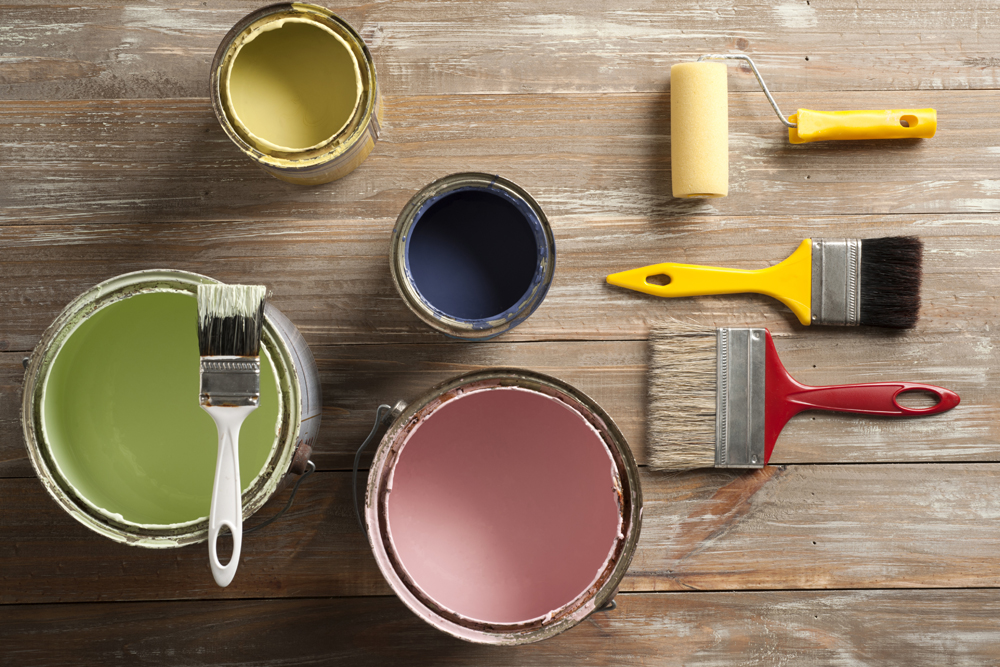 Paint Can and Roller Vignette.jpg