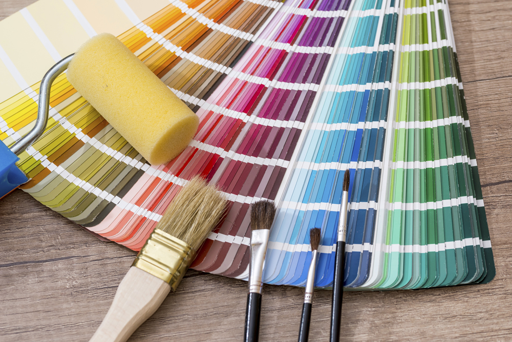 Paint Deck and Brushes.jpg