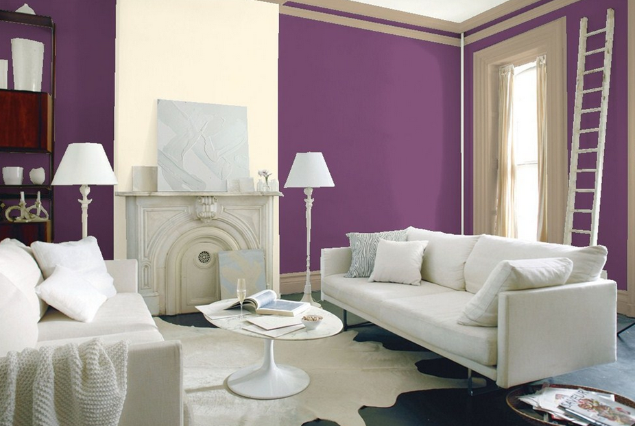 BM Mauve Living Room.png