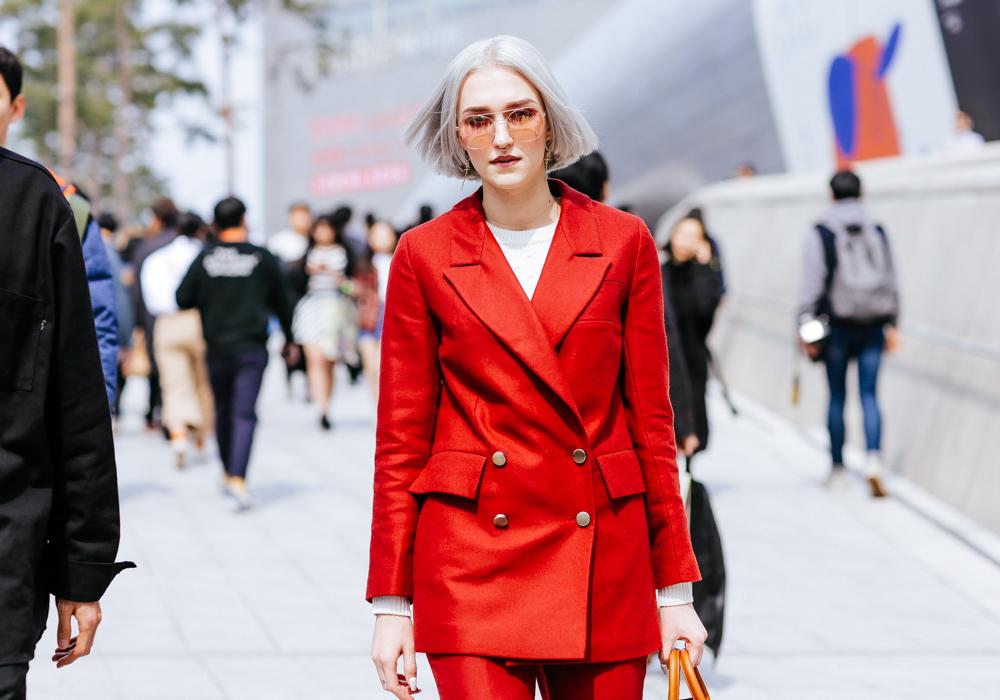 Seoul-fashion-week-FW-2017-Street-style-Buro247.sg-2-23.jpg